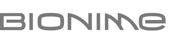 Bionime_Logo