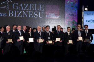 Gazele biznesu1
