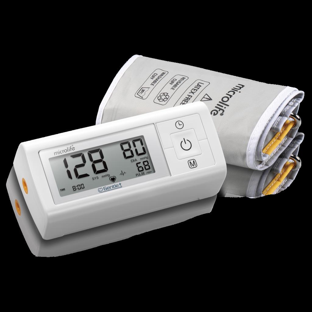 ciśenieniomierz-automatyczny-BP-A1-Basic